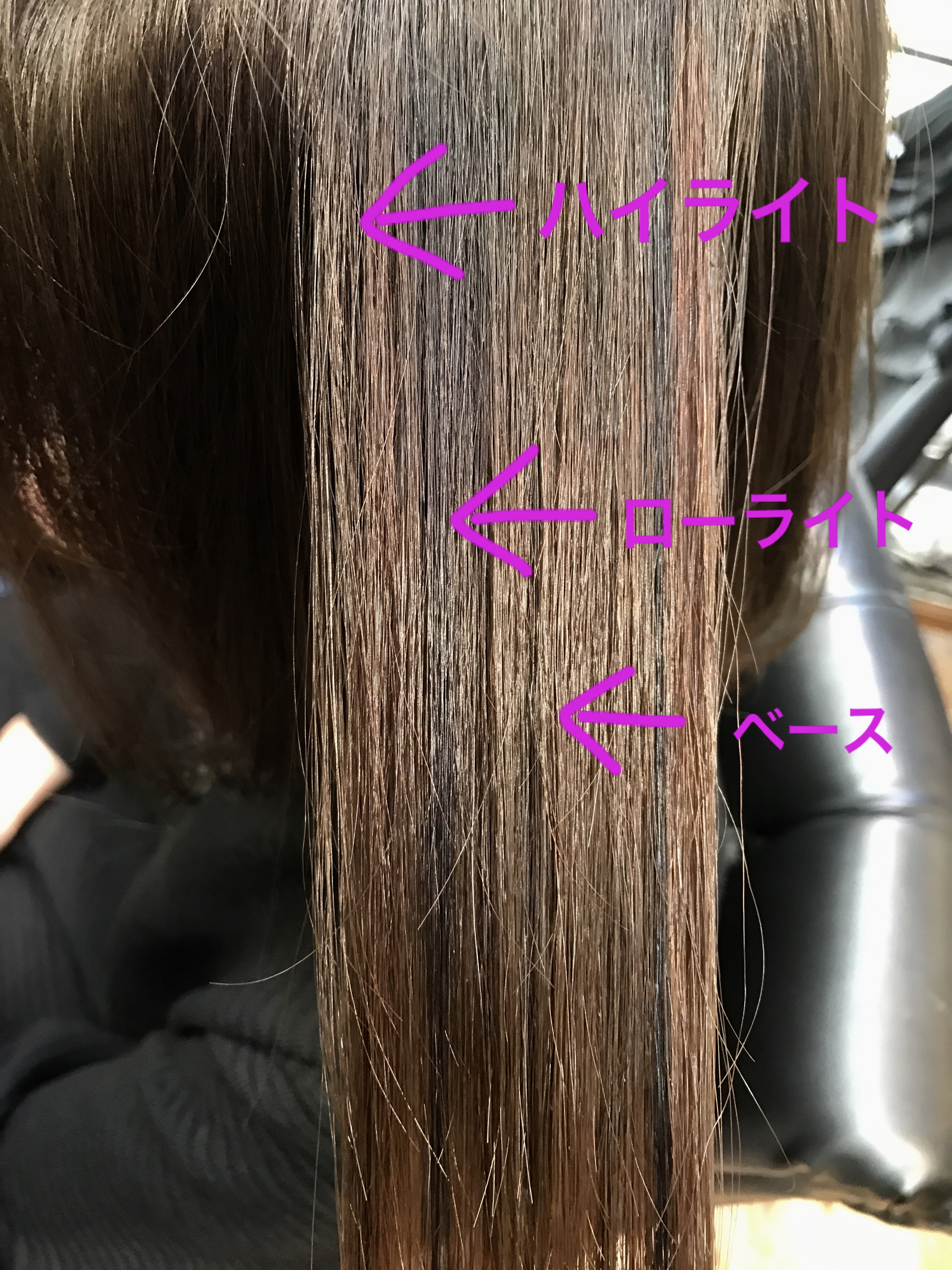 S__40419366